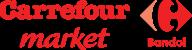 Carrefour Market Bandol